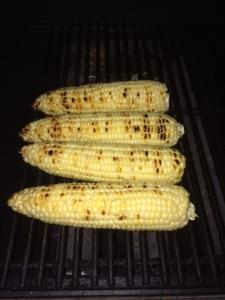 grilledcorn